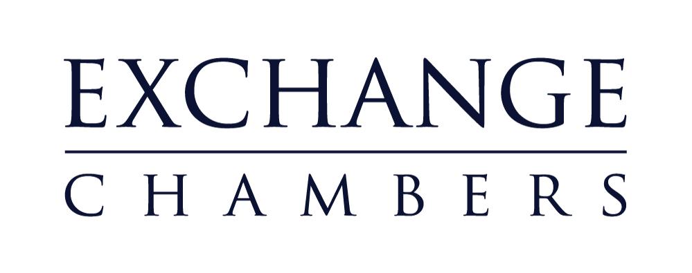 Exchange Chambers Logo.jpg