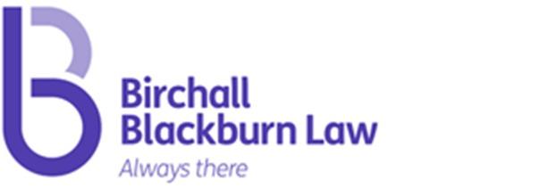 BirchallBlackburn.jpg 2015-6-30-10:41:30