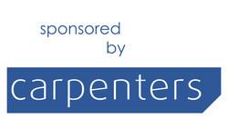 Sponsored by Carpenters.jpg