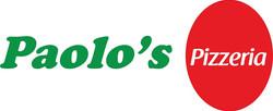 Paolos Pizzeria.jpg