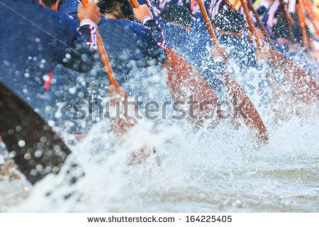 stock-photo-rowing-team-164225405.jpg