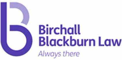 BirchallBlackburn.jpg 2015-6-30-10:42:12