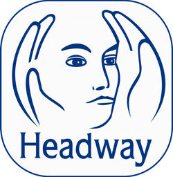 headway logo.png