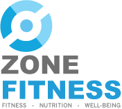 Zone fitness.png