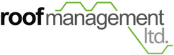 Roof Management Ltd.png