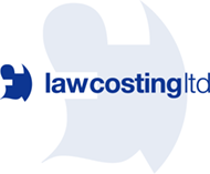 Law Costings Logo.png