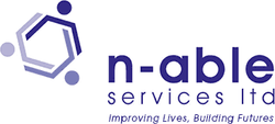 Nable_Logo1.png