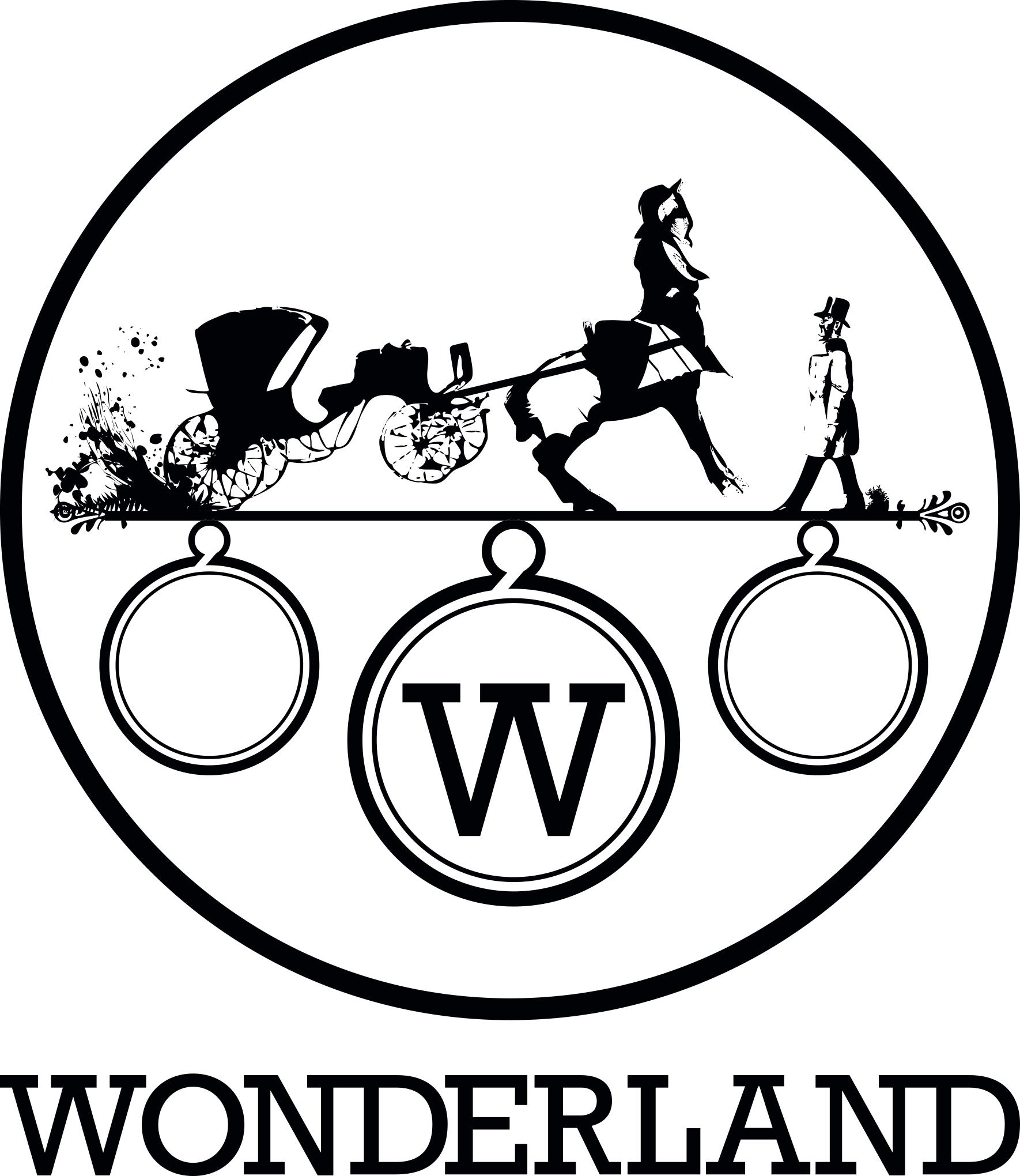 Wonderland Logo .jpg