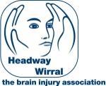 Headway Wirral Logo.jpg