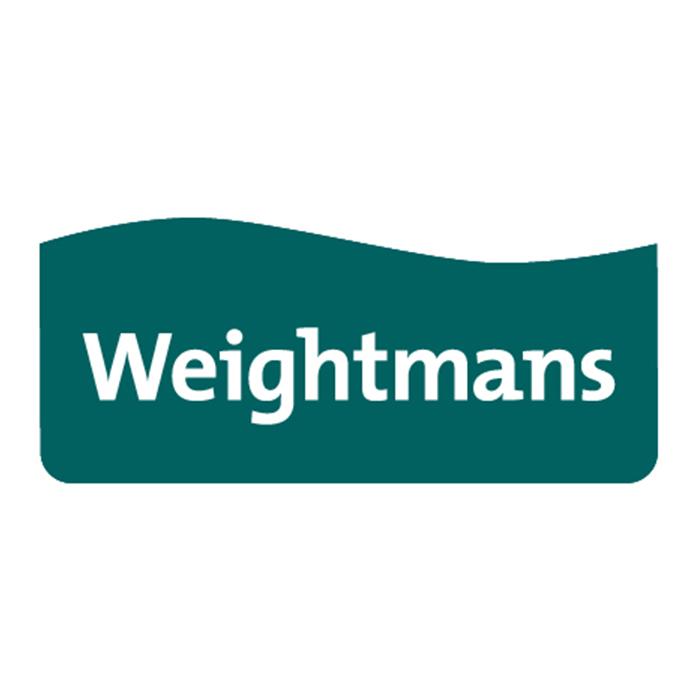 Weightmans 1.jpg