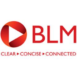 BLM.jpg
