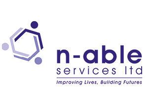 nable logo2.jpg