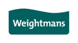 Weightmans-logo.jpg