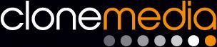clone-media-main-logo.jpg