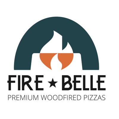 Firebelle.jpg
