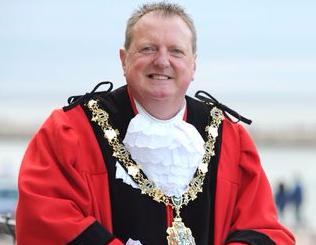 Wirral Mayor Les Rowlands_edited.jpg