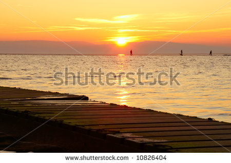stock-photo-west-kirby-the-wirral-merseyside-england-uk-at-sunset-10826404.jpg