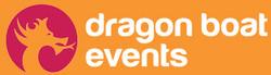 Dragon Boat Footer.jpg