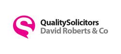 QS_DavidRobertsCo_Logo_Medium.jpg