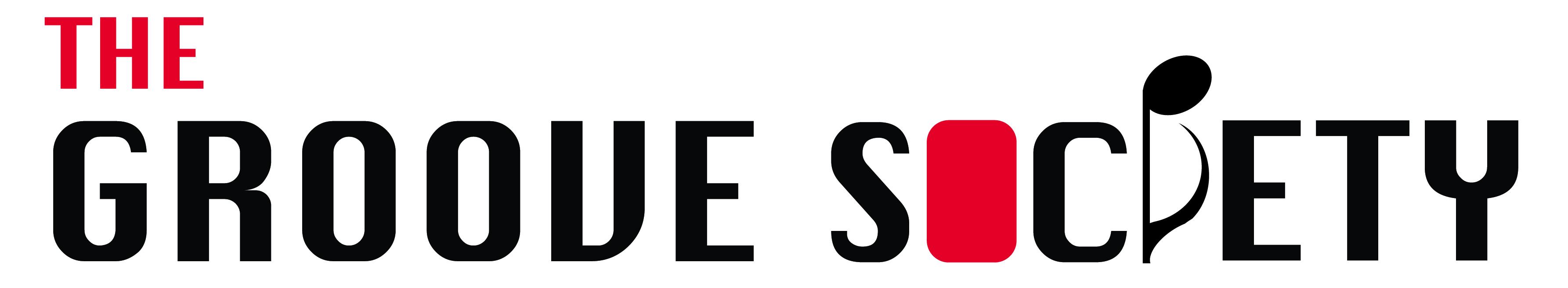 Groove Society Logo.jpg