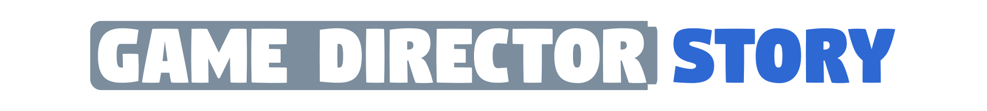 GDS_Logo.png