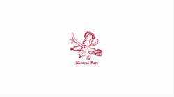 2015 04 김치 버스 0000132548ms
