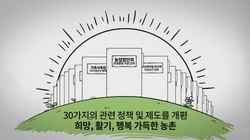 2015 02 농림축산식품부 미래성장산업화 0000196431ms