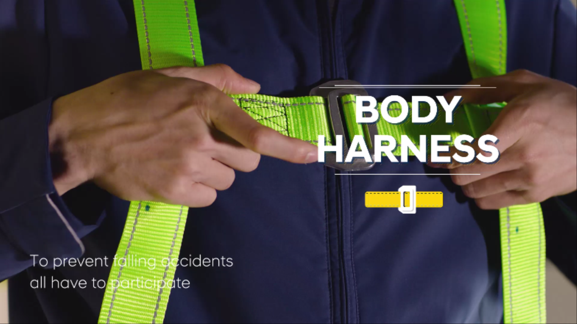 현대자동차 안전사고 예방