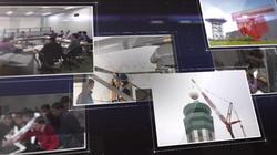 0516_항행안전시설 15만 시간의 기록 0000168000ms