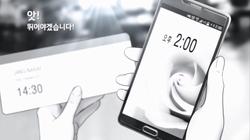2015 10 인천공항_FIN 0000036874ms
