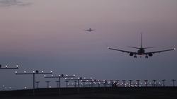 0516_항행안전시설 15만 시간의 기록 0000059807ms