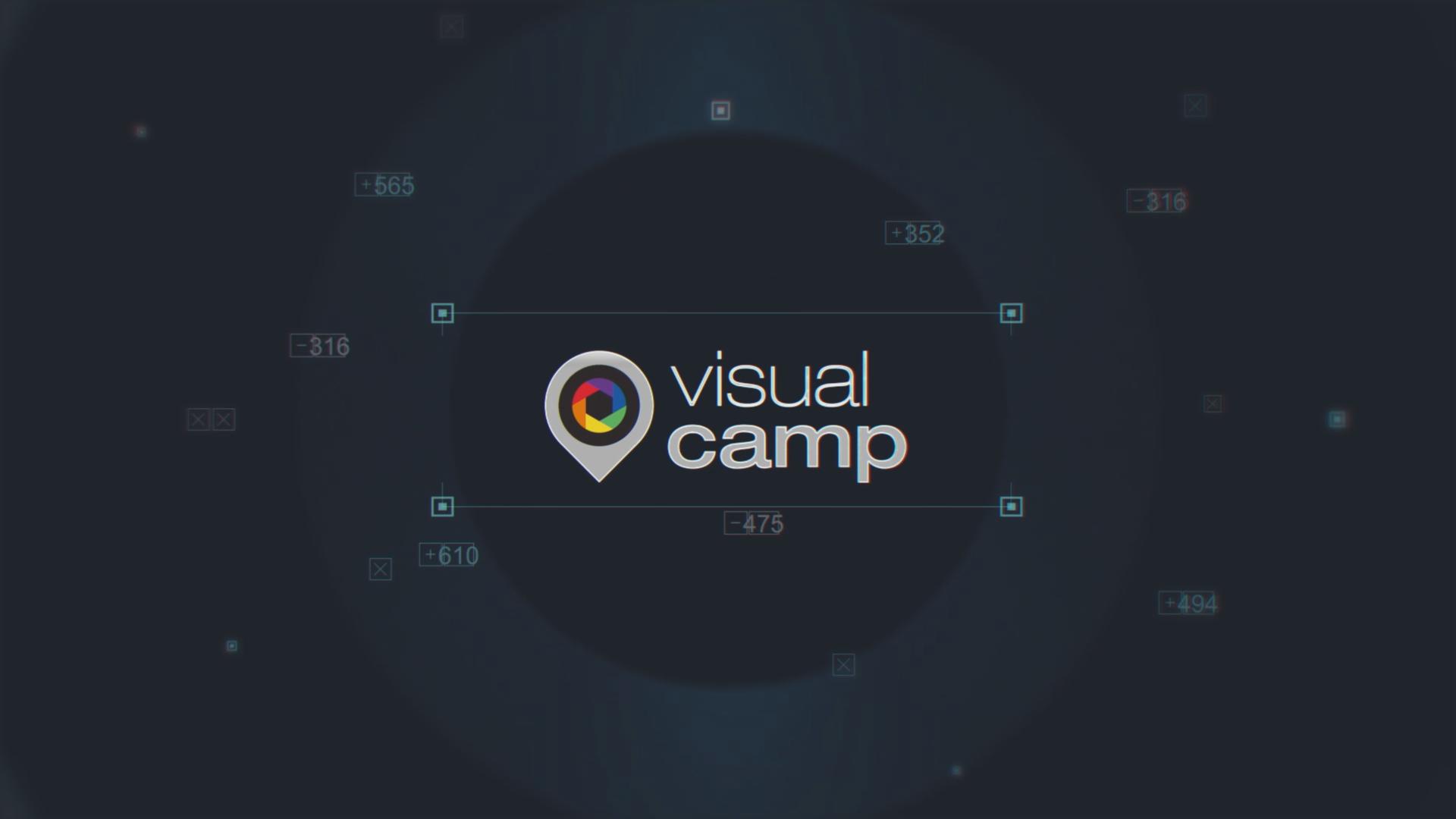 visual camp 0205 0000005438ms