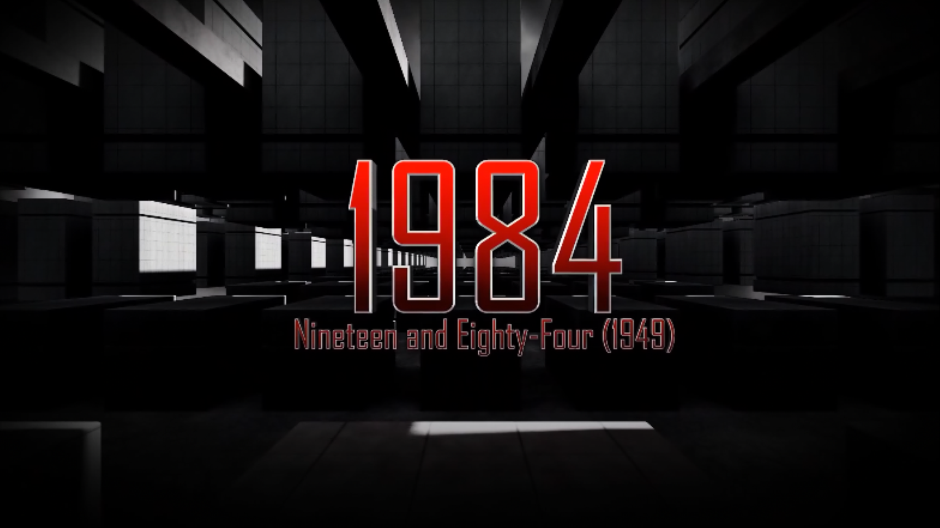095. 1984(Nineteen and Eighty-Four)_F 0000046857ms