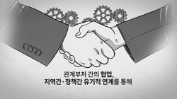 2015 02 농림축산식품부 미래성장산업화 0000075742ms