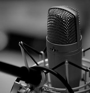 microphone-1003561_edited.jpg