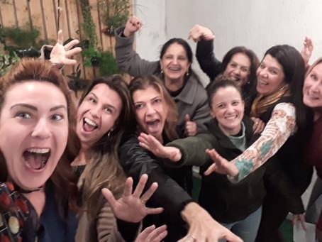 Apoiar mulheres empreendedoras é um bom negócio para todos