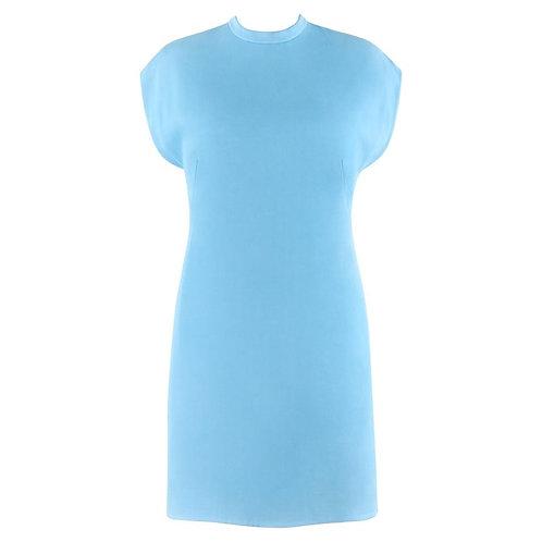 Balenciaga Shift Dress