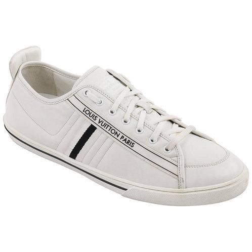 """Louis Vuitton """"Cosmos"""" Sneakers"""