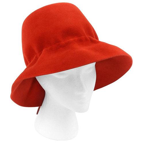 Yves Saint Laurent Bucket Hat