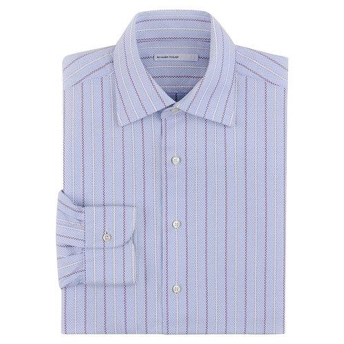 Alexander McQueen Men's Dress Shirt