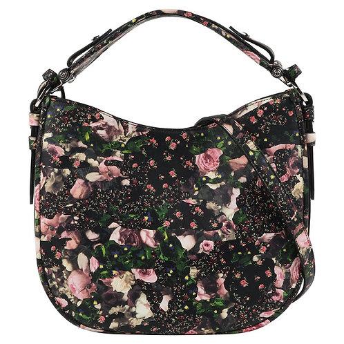 Givenchy Crossbody Shoulder Bag