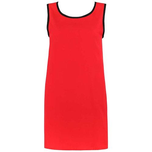 Yves Saint Laurent Tunic Top Dress