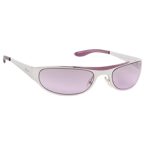 "Christian Dior ""Dior Safety"" Sunglasses"