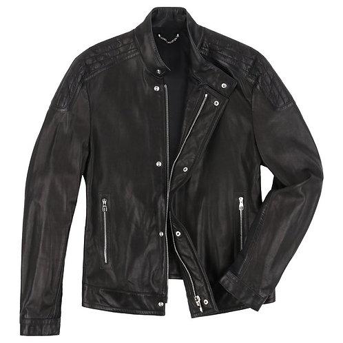 Louis Vuitton Moto Biker Jacket