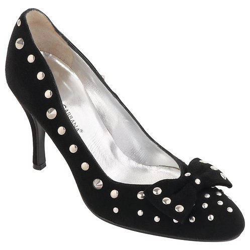 Dolce & Gabbana Studded Heels