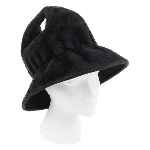 Yves Saint Laurent Top Handle Bucket Hat
