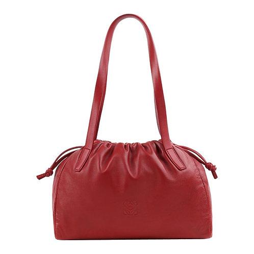 Loewe Shoulder Hobo Bag