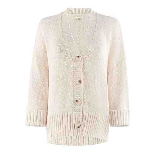 The Emma Sweater Cardigan