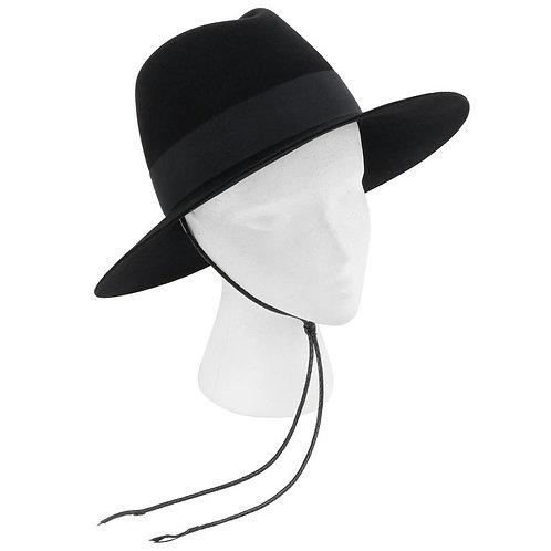 Saint Laurent Fedora Hat