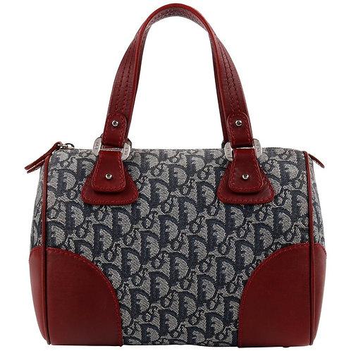 "Christian Dior ""Trotter"" Handbag"